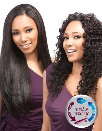 milky way wet and wavey weave on outre duvessa wavy indian 14 quot 16 quot 18 quot indian remi 100