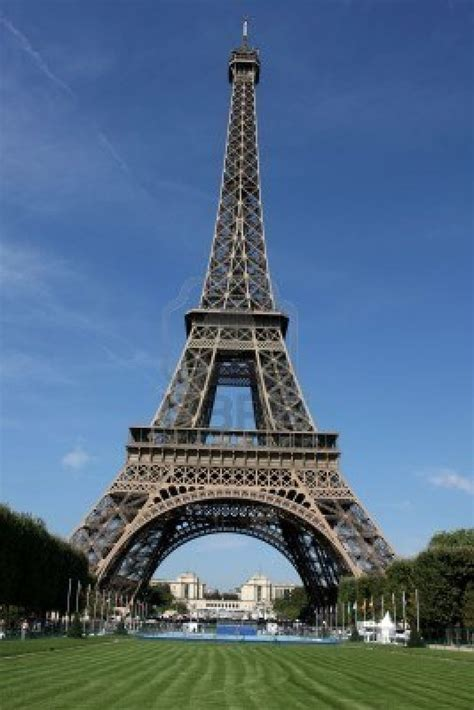 home of the eifell tower paris paris france eiffel tower