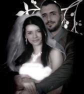 Confessions of a Real Bride: Shoroq Azaizeh   Arabia Weddings