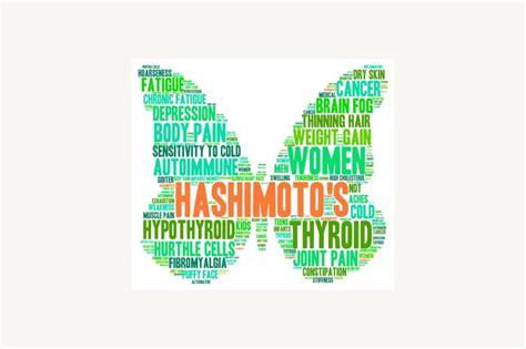 tiroidite e alimentazione tiroidite di hashimoto e nutrizione studiomalattietiroide it