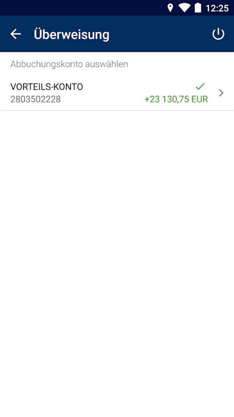 targo bank banking login targobank mobile banking android apps on play