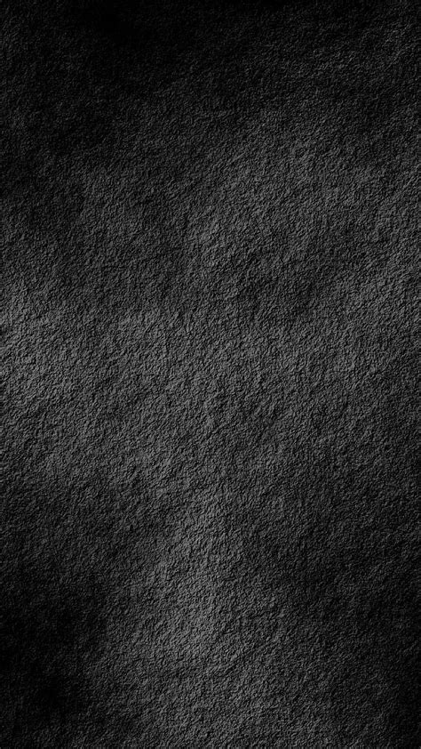 dark abstract iphone  wallpapers hd wallpapers