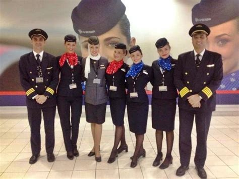 airlines cabin crew 350 best images about airline cabin crew on