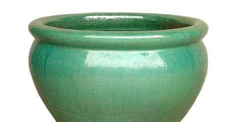 Outdoor Clay Pots Outdoor Ceramic Pot Basic Outdoor Ceramic Pot