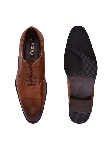 formal mens shoes guidelines for choosing formal shoes for styleskier