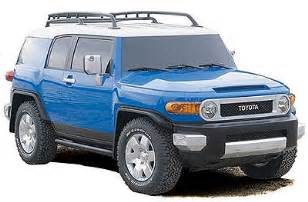 Toyota 4wd Toyota 4wd Picture 8 Reviews News Specs Buy Car