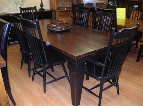 Rustic Dining Room Tables With Bench Dining Room Terrific Dining Room Table Plans Expandable Dining Table Plans Large Dining Table