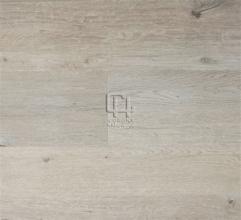 10 part spec flooring prime desert sand oak waterproof flooring chfwpc des