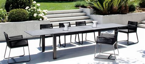 Buy Kettal outdoor & garden furniture online AmbienteDirect