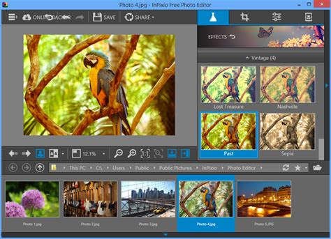 download driver navigator free for 3 komputer apps directories inpixio photo editor 1 4 free download downloads