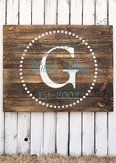 Handcrafted Wooden Signs - 1000 images about home is wherever i m with you on
