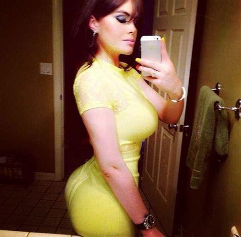imagenes chidas hot mujeres bonitas 2 im 225 genes taringa