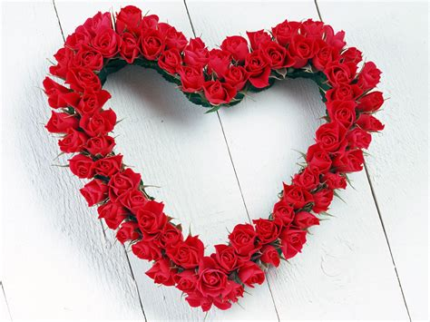 valentines day roses beautiful roses st s day wallpapers and