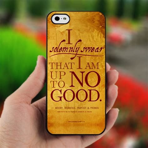 33 best ideas about harry potter on iphone 4s 4s cases and deathly hallows
