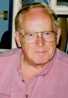 obituary for robert w burnham