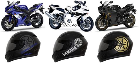 Motorrad Aufkleber Yamaha by Yamaha Aufkleber Und Yamaha Sticker Wraparts
