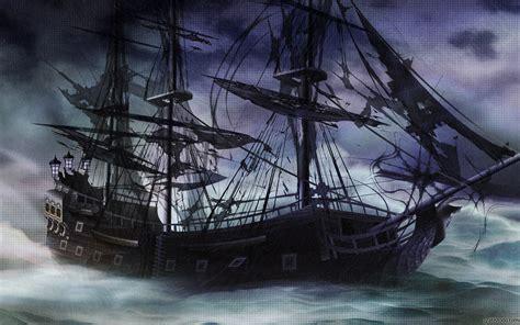 wallpaper hd black pearl barcos piratas wallpapers barcos piratas reales fondos hd