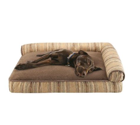 extra large dog beds clearance 1000 ideas about dog beds clearance on pinterest extra