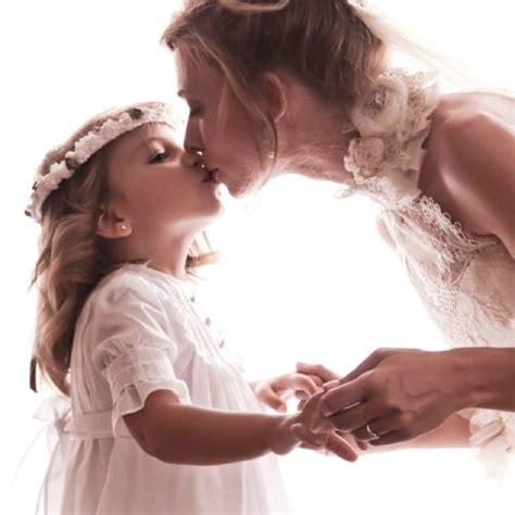 madres e hijas sabiduria madre e hija madres e hijas fotos con ternura