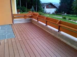 legno composito per esterni prezzi 187 pavimenti in legno composito per esterni prezzi