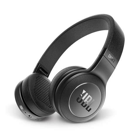Headset Jbl Duet jbl duet bt wireless on ear headphones