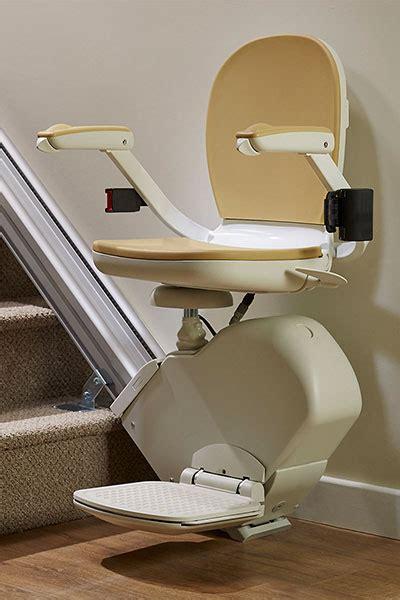 acorn  stair lift