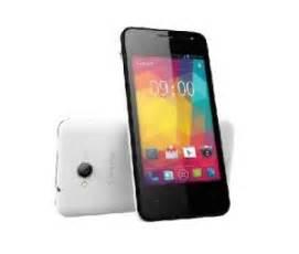 Hp Blackberry 700 Ribuan spesifikasi smartfren andromax c3s ponsel selfie harga