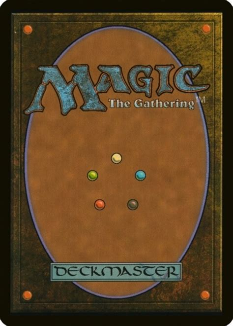 magic card shadows innistrad madness werewolves and