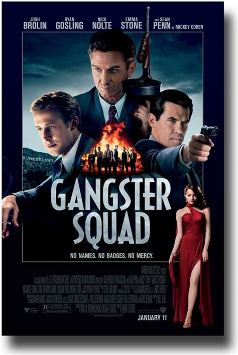 film gangster online watch online free download gangster squad 2013 hindi