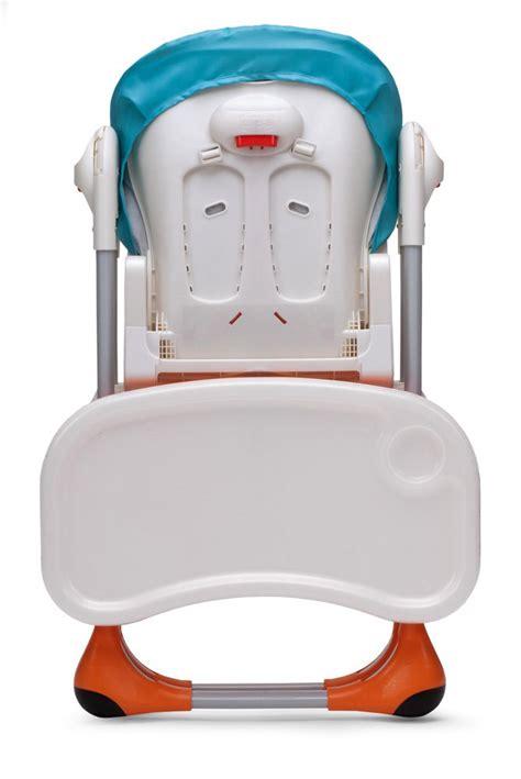 Kinder Stuhl 62 by Chicco Kinderhochstuhl Polly 2 In 1 187 Jetzt Kaufen