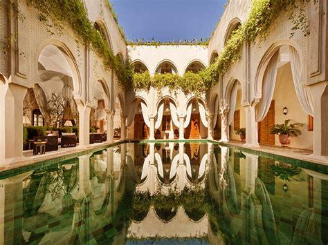 best riad marrakech marrakech riads find the best riad in marrakech with