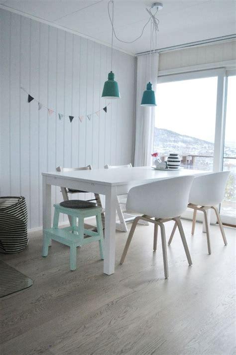 makeovers that transform the ikea bekvam step stool diy makeovers that transform the ikea bekvam step stool