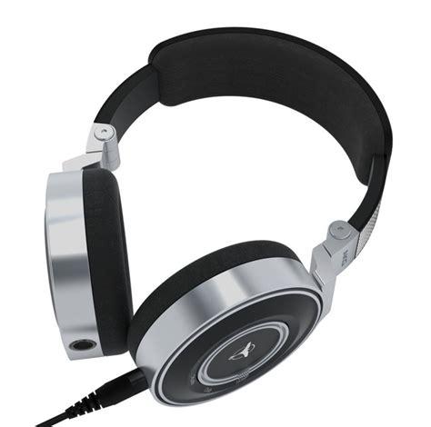 Headphone Akg K267 akg k267 tiesto closed back headphones at gear4music