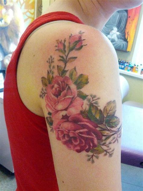 watercolor tattoos edmonton 297 best images about watercolor tattoos on