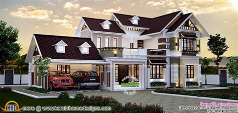 august 2015 kerala home design and floor plans august 2015 kerala home design and floor plans very