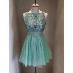 best 25 mint homecoming dresses ideas on pinterest