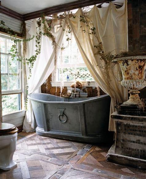 elegant rustic bathroom ideas rustic elegant bathroom love the ivy and sunlight it