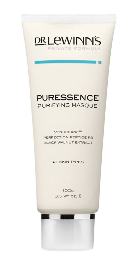 Plaz Purifying Foaming Cleanser Skin 100gr and simple trespass magazine