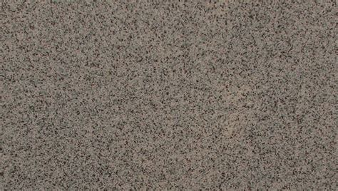 exterior textured paint finishes exterior wall texture finishes www pixshark images