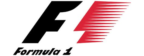 formula 1 logo meaning think you them all the meaning in logos