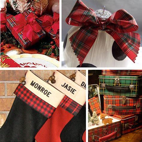 home design story christmas home design story christmas