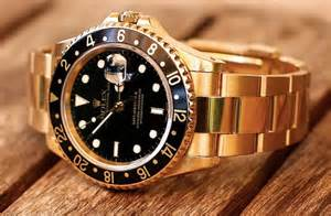 Buy Watches How To Buy A Safely And Effectively Adam