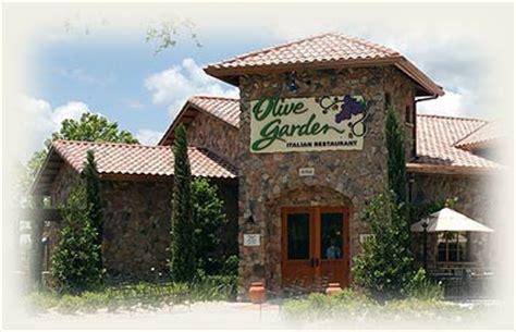 Olive Garden Laredo Tx by Olive Garden Laredo Flakilla Fotolog