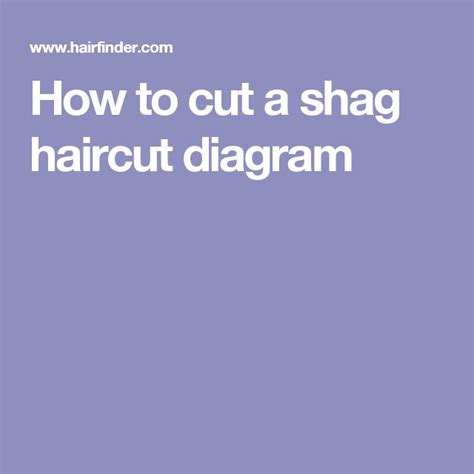 shag haircut diagram shag free engine image for user 15 best 70s shag haircut images on pinterest hair cut