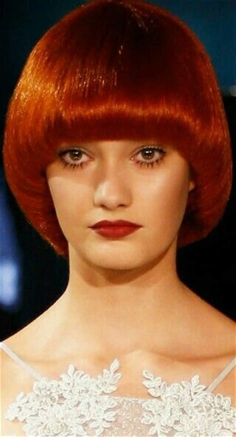 70s mushroom cut 283 best 17303 adventurous with a halo images on pinterest