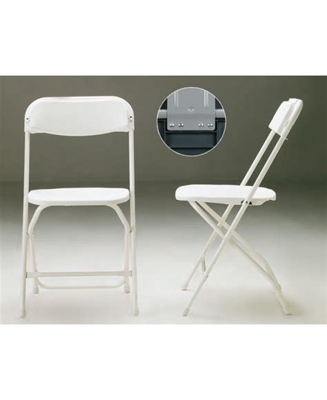folding table and chairs rental folding white chair rental san diego 5000 amazing