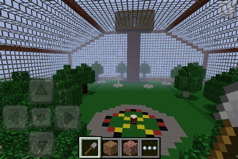 minecraft hunger games themes ideas hunger games pvp map ideas mcpe discussion minecraft