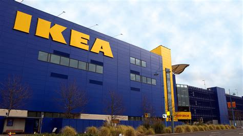 ikea stock ikea to hire 200 for new baytown warehouse