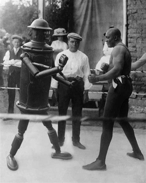 american pravda my fight for in the era of news books 59 best johnson boxer images on