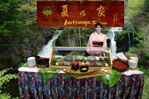 natsunoya tea house catering natsunoya tea house banquet room private party honolulu hi